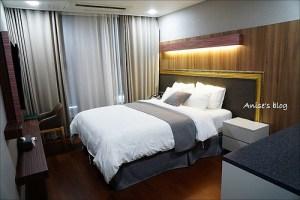 今日熱門文章:首爾住宿.金浦藝術飯店 (Hotel L'art Gimpo),平價又舒適鄰近金浦機場