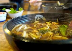 今日熱門文章:首爾美食.元祿烏龍麵(弘大店),平價又美味的好選擇