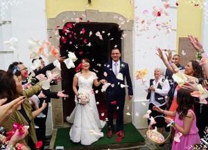 今日熱門文章:Toby的多瑙河遊輪婚禮,此回歐洲行的理由!