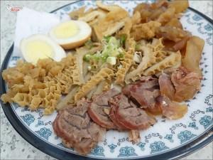 今日熱門文章:世貿/101站美食.小凱悅南村小吃店,好吃但不便宜