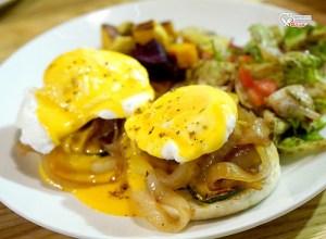 今日熱門文章:東區美食.二本Herban Kitchen & Bar,目前我蔬食餐廳的No.1