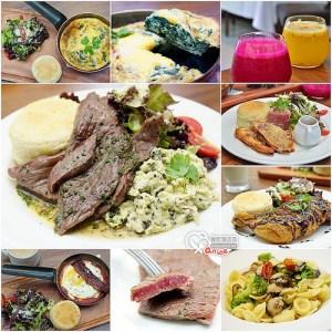 今日熱門文章:全日時光.全日都有美食的好餐廳!(已歇業)