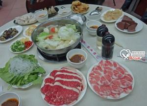今日熱門文章:西門町.清香沙茶火鍋,傳統的好味道
