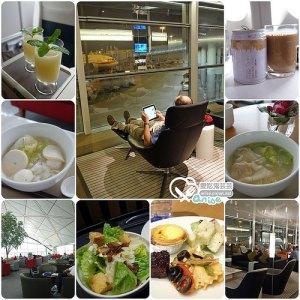 今日熱門文章:港龍航空飛杜拜,賓至如歸享用6個貴賓室@ 杜拜小旅行