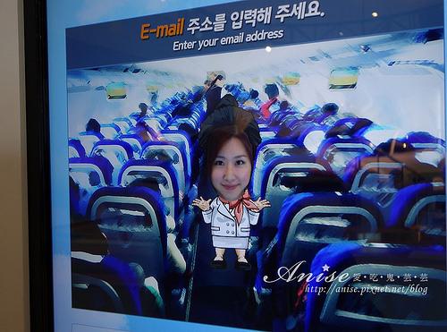 濟州島.濟州航空宇宙博物館(Jeju Aerospace Museum) @愛吃鬼芸芸