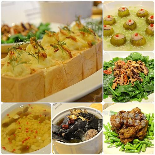 料理鐵人採鮮廚房,一群熱血廚師尋找台灣好食材的故事(文末得獎名單出爐) @愛吃鬼芸芸