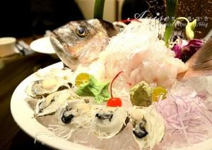 今日熱門文章:海九.澎湖海鮮餐廳