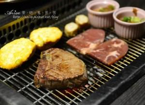 今日熱門文章:饕燒客、燒肉火鍋吃到飽