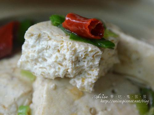千里尋臭豆腐,在家也可輕鬆DIY超美味的臭豆腐! @愛吃鬼芸芸