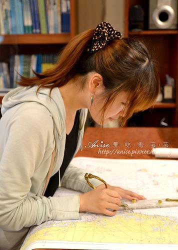 再訪打狗鐵道故事館、船橋海洋微型博物館@哈瑪星深度旅遊 @愛吃鬼芸芸