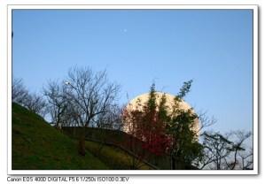 今日熱門文章:96.1.28 陽明山外拍