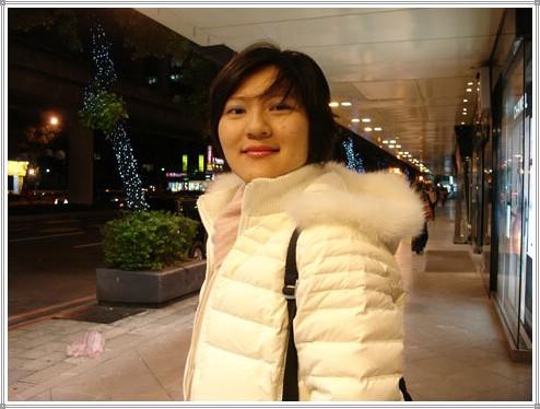 95.12.18 鵝肉城姐妹聚會again @愛吃鬼芸芸