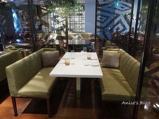 東方文華義大利餐廳_BENCOTTO003