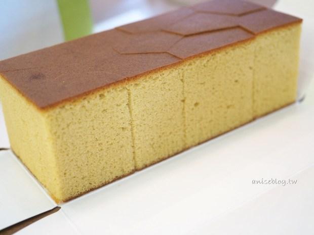 微熱山丘南投三合院,蜜豐糖蛋糕、蜜豐糖老梅蛋糕全新上市