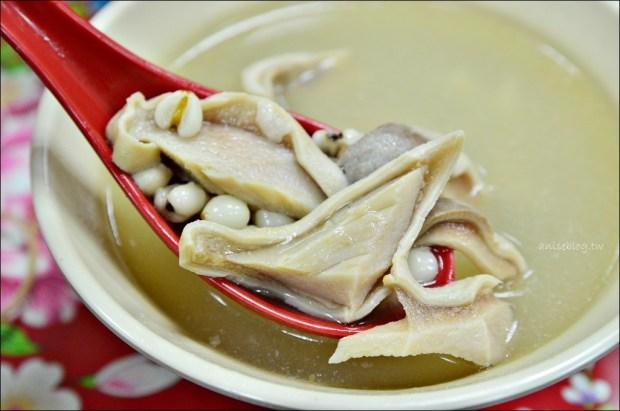 萬華美食.蘇家肉圓、油粿、肉粽,艋舺小吃老店(姐姐食記)