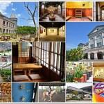 網站熱門文章:宜蘭旅遊景點.宜蘭雨天備案懶人包,超過70個室內旅遊景點總整理