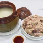 即時熱門文章:澳門美食.六棉酒家粵菜,常獲美食大獎的名店