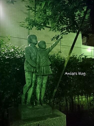 東京自由行_073