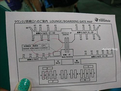 東京自由行_081