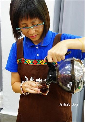 台東太麻里+咖啡豐盛咖啡007