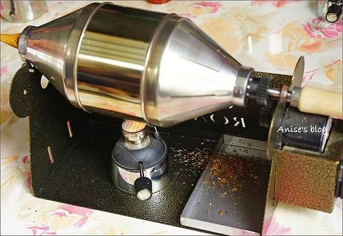 台東太麻里+咖啡豐盛咖啡024