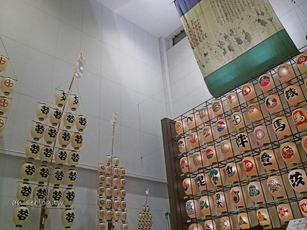 1秋田竿燈_004