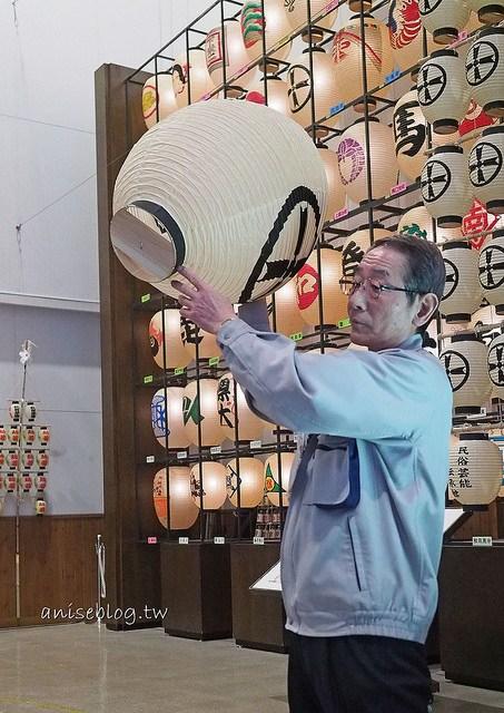1秋田竿燈_005