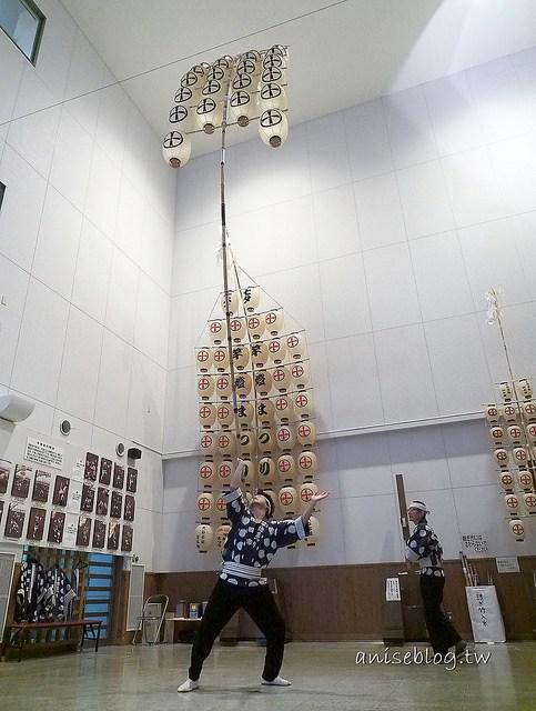 1秋田竿燈_011