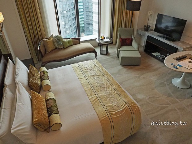台北文華東方酒店_023
