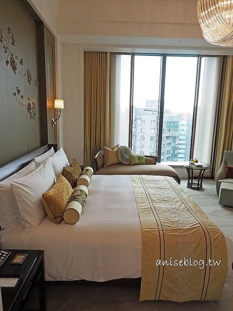 台北文華東方酒店_022