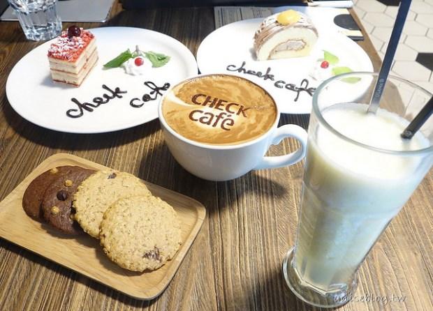 雀克咖啡_017