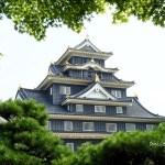 即時熱門文章:岡山必訪景點:岡山城、岡山後樂園