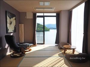今日熱門文章:京都小白花水邊飯店,離湖美景強力推薦