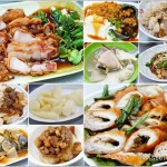 即時熱門文章:阿霞火雞肉飯,文化夜市宵夜版美食,生蚵也太威了吧!