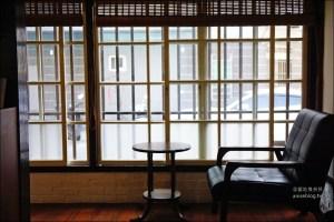 今日熱門文章:嘉義咖啡 | AMON 咖啡所,好咖啡 x 傳統糕點,有想法的咖啡店