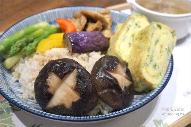 北車美食 | 真。食物,回歸味覺的最初,品嚐最真的食物