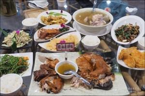 今日熱門文章:嘉義美食 | 竹香園甕缸雞,皮脆肉嫩又多汁的噴香甕缸雞