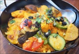 網站熱門文章:希臘左巴(台大店) | 公館美食,異國風味濃濃的希臘料理