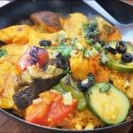 即時熱門文章:希臘左巴(台大店) | 公館美食,異國風味濃濃的希臘料理