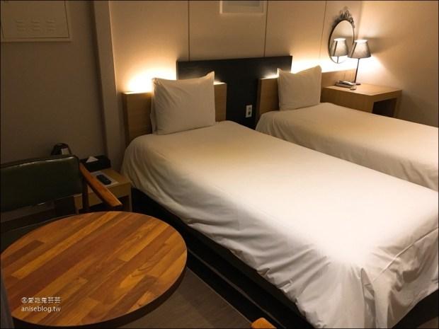 首爾住宿 | 全新盧司橋酒店,距金浦機場近,有廚房、洗衣機