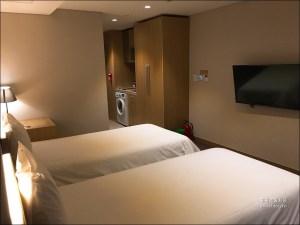 今日熱門文章:首爾住宿   全新盧司橋酒店,距金浦機場近,有廚房、洗衣機