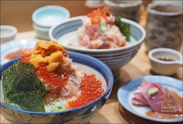 日本橋海鮮丼 つじ半(Tsujihan)