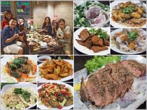 今日熱門文章:台北熱炒 | 醉翁漁港海鮮,連文華東方酒店師傅都愛的熱炒店