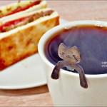 即時熱門文章:福來早餐,台北東區也有平價美味早午餐,忠孝復興站美食(姊姊食記)
