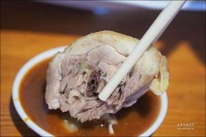 今日熱門文章:彰化美食   黑公雞風味餐廳