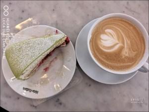 網站近期文章:斯德哥爾摩九大FIKA聖地:Vete-Katten,在地人推薦的傳統瑞典下午茶老店