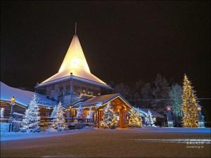 今日熱門文章:芬蘭耶誕老人渡假村,我終於見到耶誕老人了!😍