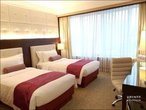 今日熱門文章:澳門住宿推薦 | 百老匯酒店擁有充滿知名美食的美食街,天浪淘園還免費!