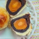 即時熱門文章:香格禮坊,中秋超夯台中蛋黃酥禮盒