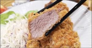 今日熱門文章:小西門時光驛棧 (明食堂),台南精緻可口定食/便當,最愛限量結緣炸豬排定食